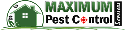 Maximum Pest Control Services